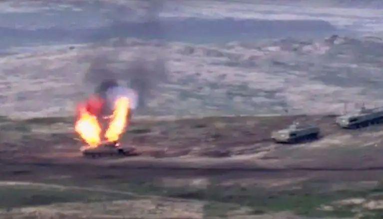 【又名洪湖站长网】_美国为何一边倾向亚美尼亚,一边对阿塞拜疆军援?