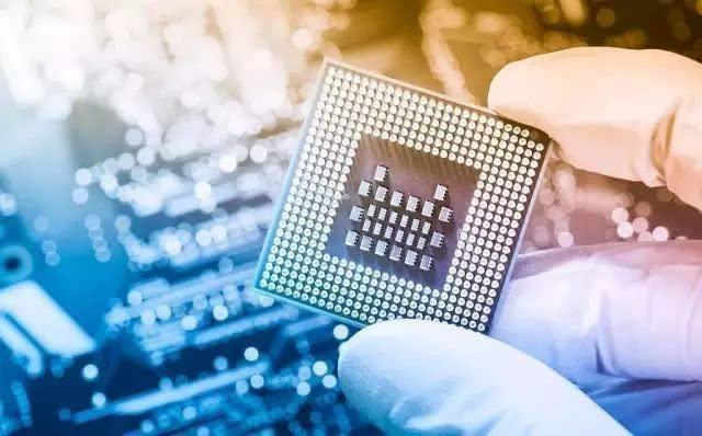 打压中国芯片 推动本国产能回归 美国计划250亿补贴半导体产业
