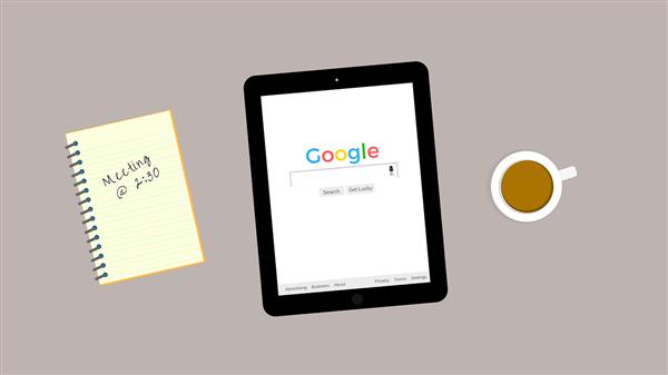 营收1000亿美元 谷歌搜索引擎要被告了:破坏竞争