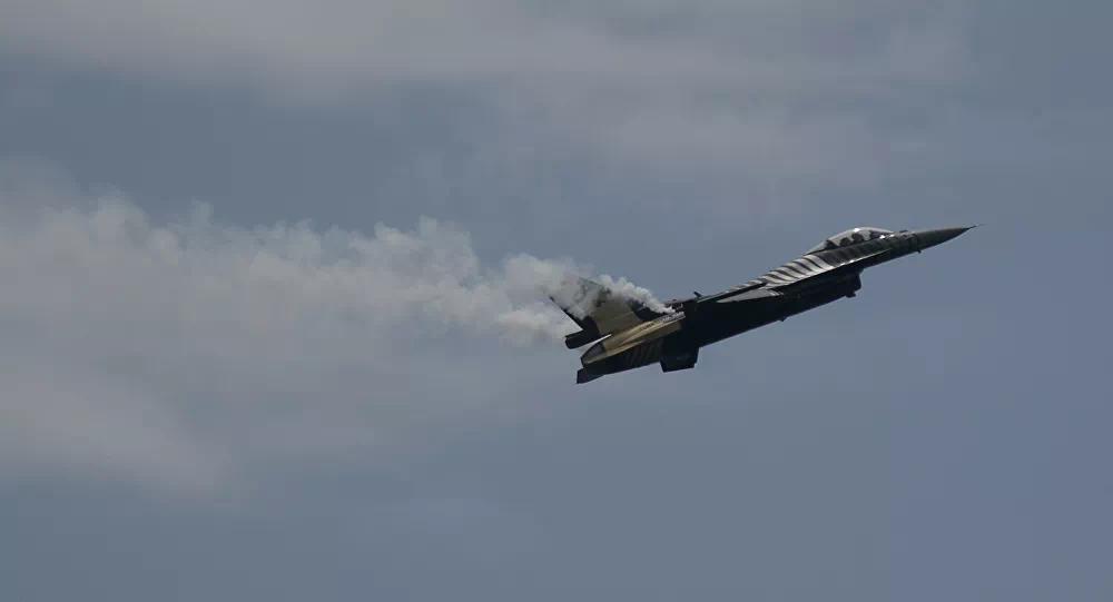 【搜索引擎优化技术】_土耳其F-16战机击落亚美尼亚苏-25飞机?土阿两国双双否认