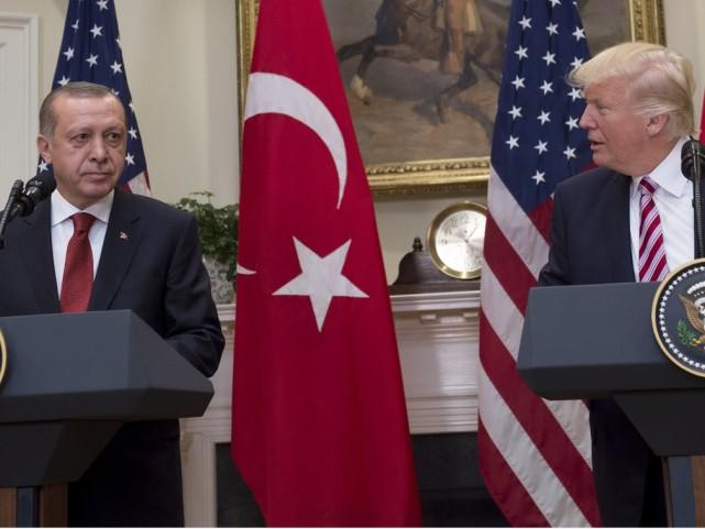 【怎样做网络推广】_亚阿冲突加剧,美国指责土耳其煽风点火:我们不会坐视不理