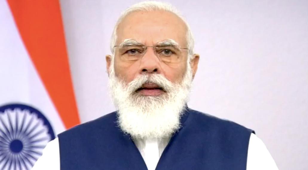 """【smile是什么意思】_莫迪自称""""印度能在联合国发挥更大作用"""" 巴基斯坦泼冷水"""