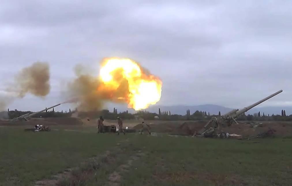 【又名鹤山站长网】_阿塞拜疆称冲突造成其12名平民死亡35名平民受伤