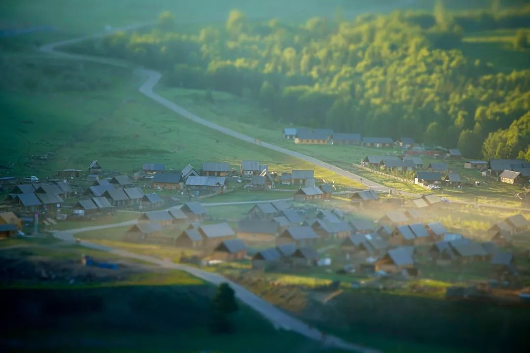 《【摩登平台app登录】适合小住七天的绝美小城小镇,不费钱不需攻略,和当地人一起享受慢生活!》