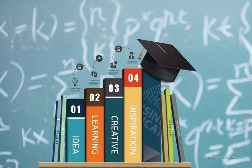 河工大新生数据,人工智能大数据学院迎365名学生