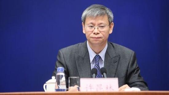 【百度淘宝网】_许昆林任江苏省委常委、苏州市委书记