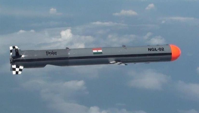 【网站推广软件】_印媒:印度已将射程1000公里导弹部署到中印边境实控线地区