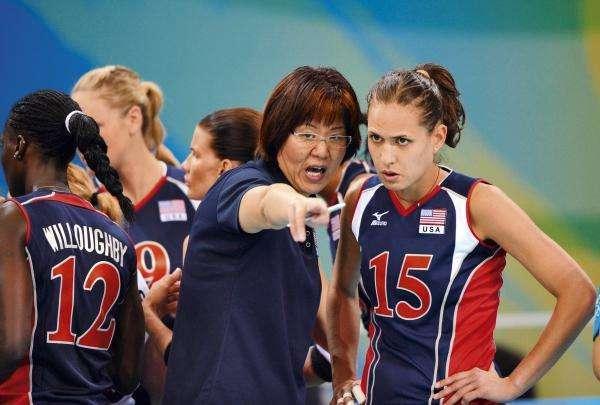 2008年,北京奥运会