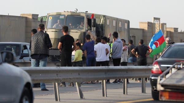 【久久热在线外链怎么发】_外媒:土耳其向阿塞拜疆派遣约4000名士兵