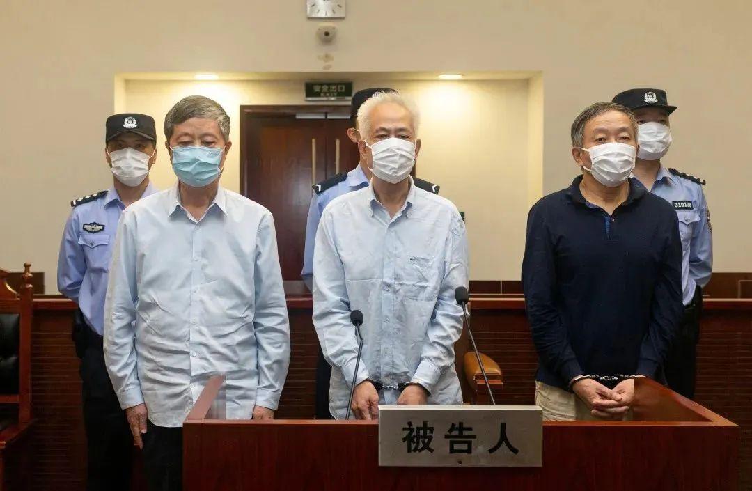【网络营销的层次】_72岁落马的省管干部,被判了16年
