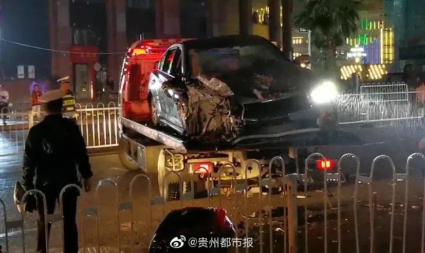 【国产亚洲香蕉精彩视频观察】_贵阳一援鄂医生遭酒驾司机肇事身亡 涉事司机被批捕