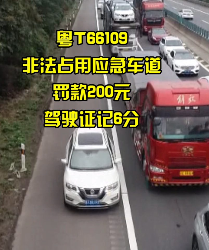 浙DR51S3