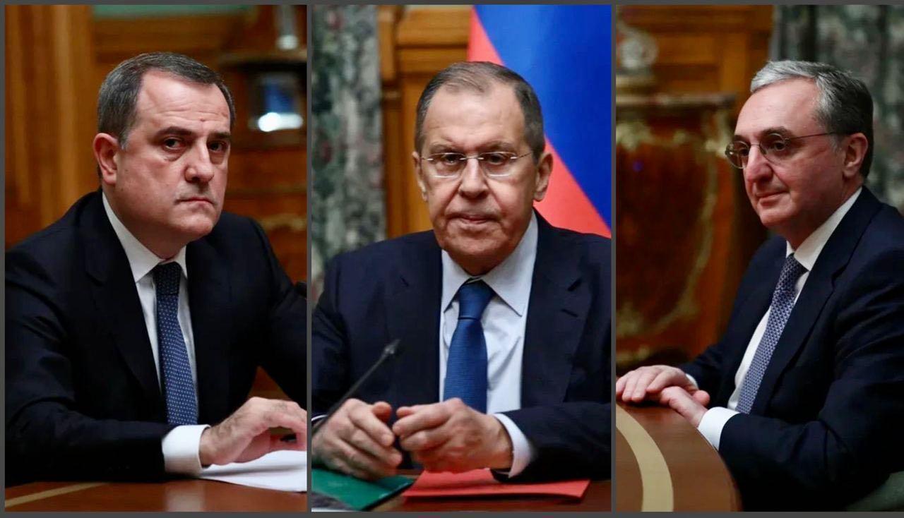 【亚洲天堂实战培训】_亚美尼亚和阿塞拜疆两国同意停火