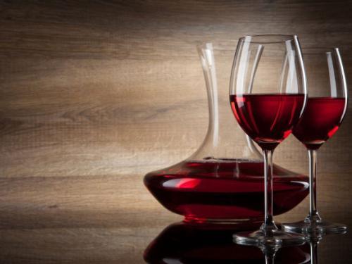 鉴别正宗的波多尔红酒最简单的方法都有哪些?