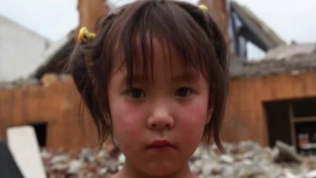 揭秘:摄影师焦波的六个地震孤儿徒弟现在怎么样了?