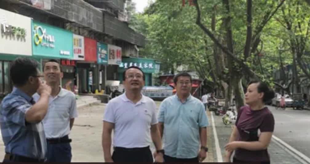 铜陵市政协副主席蒋叶贵酒店大厅刺伤女子,已被批捕