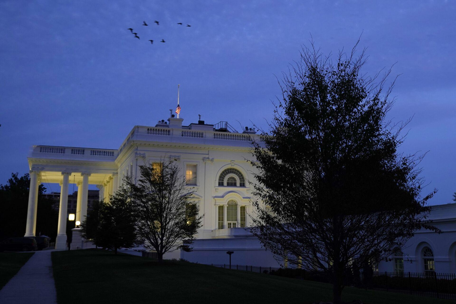 【快猫网址外链推广】_白宫:10月5日总统日程上无任何活动