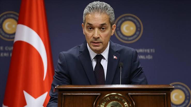 【竞价技巧】_欧洲人权法院应亚美尼亚要求对土耳其实施临时措施