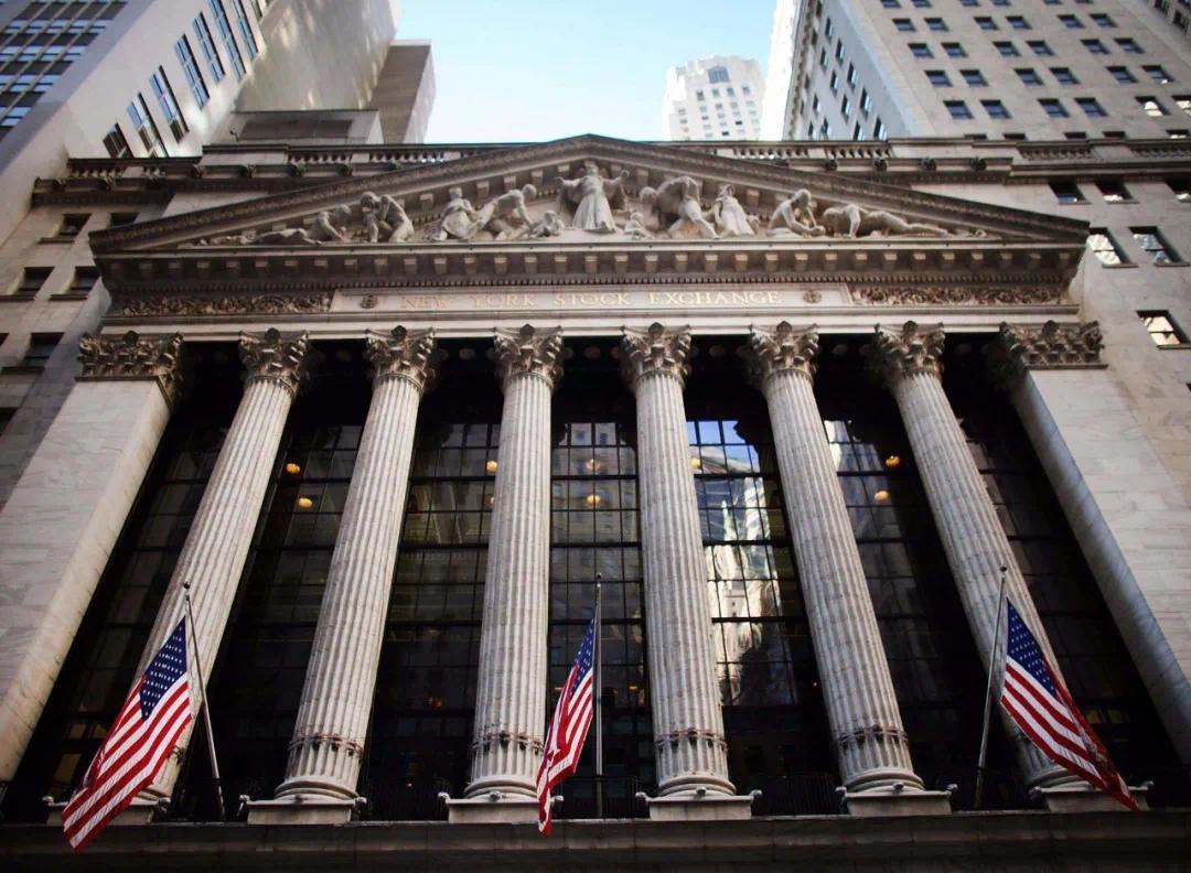 【南京丁丁地图网】_胡锡进:美国打垮了很多受其制裁国家的货币,但它冲不垮人民币!