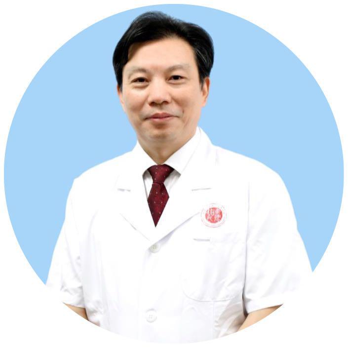 南昌大学二附院红角洲院区新增甲状腺外科余济春专家门诊