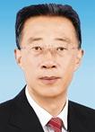 【彩乐园下载进入12dsncom】_王瑞连任湖北省委副书记