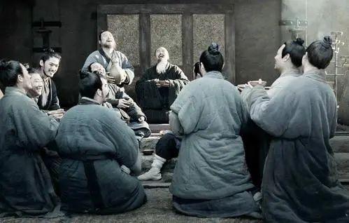 杨念群:中国人为什么总是好为人师?