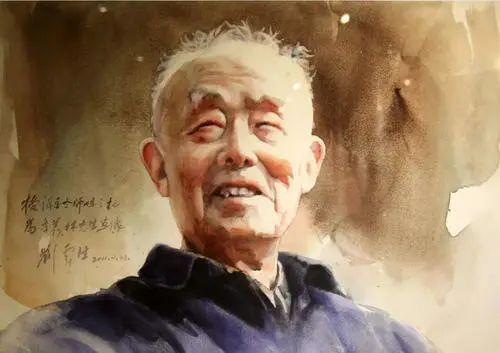 """季羡林(1911年8月6日—2009年7月11日),著名语言学家、文学家、国学家、佛学家。他是北京大学终身教授,与饶宗颐并称为""""南饶北季"""",著作汇编成《季羡林文集》。本文摘自2020年7月出版的季羡林散文集《我爱天下一切狗》,关于一位老者如何爱生灵,爱万物,爱众生。"""