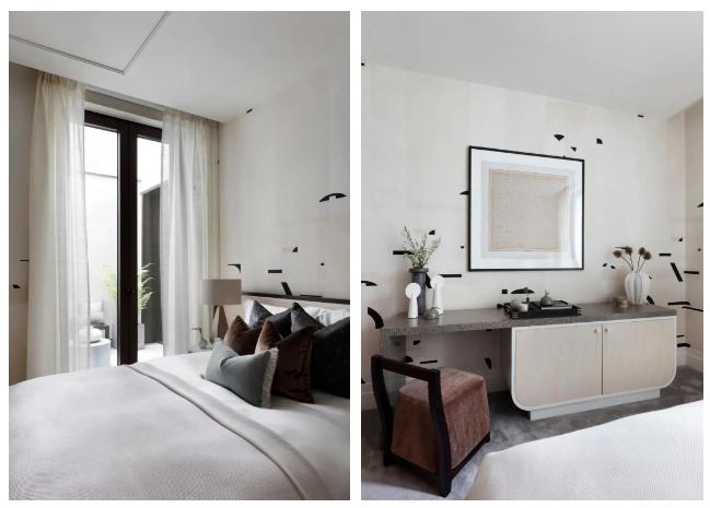 英国最新豪宅榜出炉!房价太畸形,伦敦市区1地下室=苏格兰1个城堡?