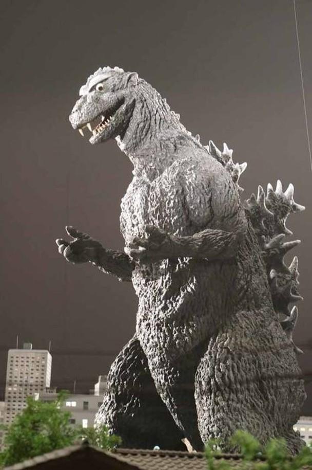 """【彩乐园2登录进入12dsncom】_忘记""""哥斯拉""""怎么来的?日本要将超百万吨核废水排入大海"""