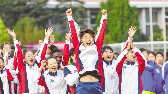 武汉国家新一代人工智能创新发展试验区启动建设