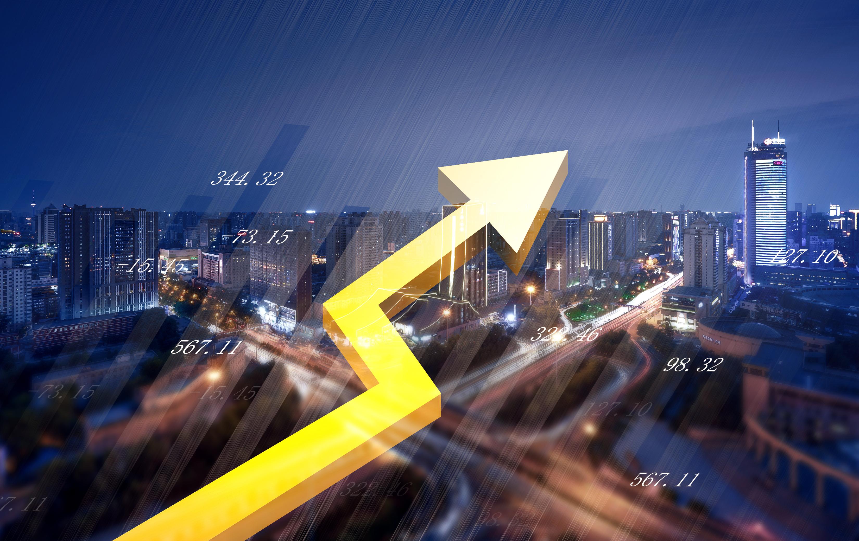 """""""以文兴产""""进一步优化和改善营商环境 为发展赋能"""