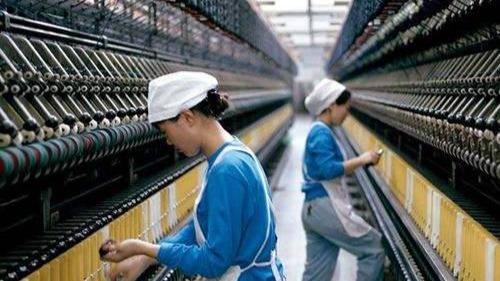 国内资讯_印度纺织订单转移至中国 工厂国庆加班赶进度_凤凰网