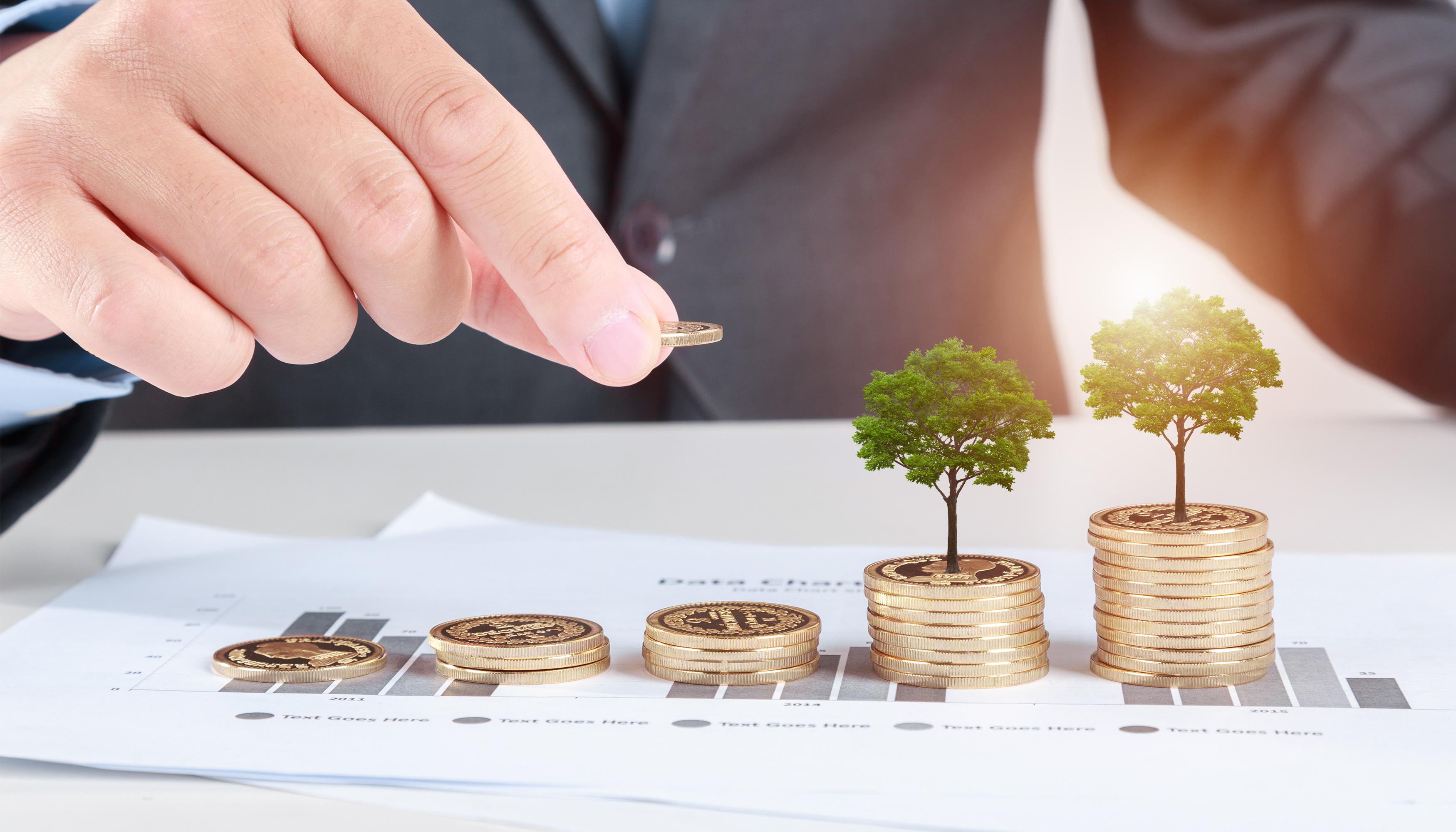 注册资本2亿元!青岛惠城环保拟设立全资子公司