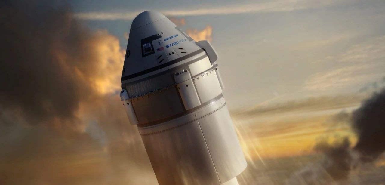 """启用每小时9000英里火箭!美军打造""""一小时全球军用物资快递"""""""