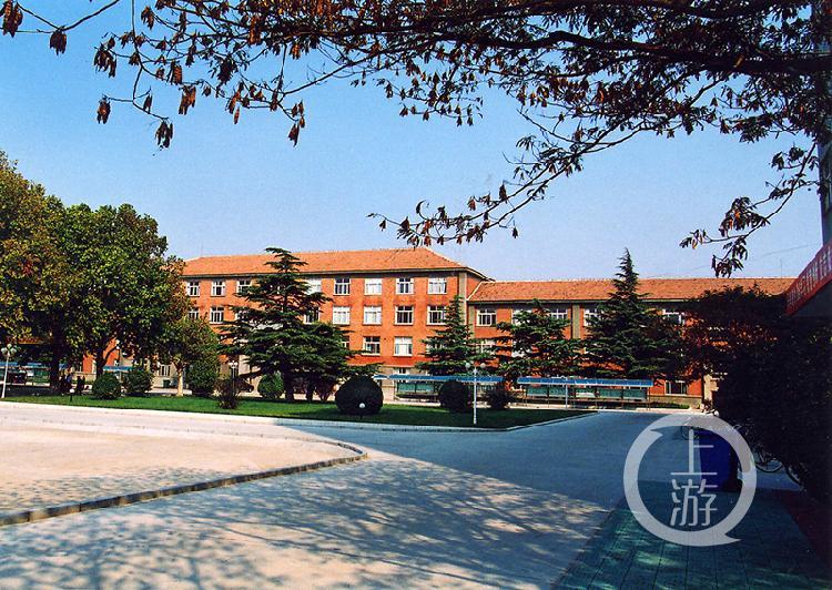 江苏师范大学:22例肺结核患者已休学治疗,筛查又发现43人异常