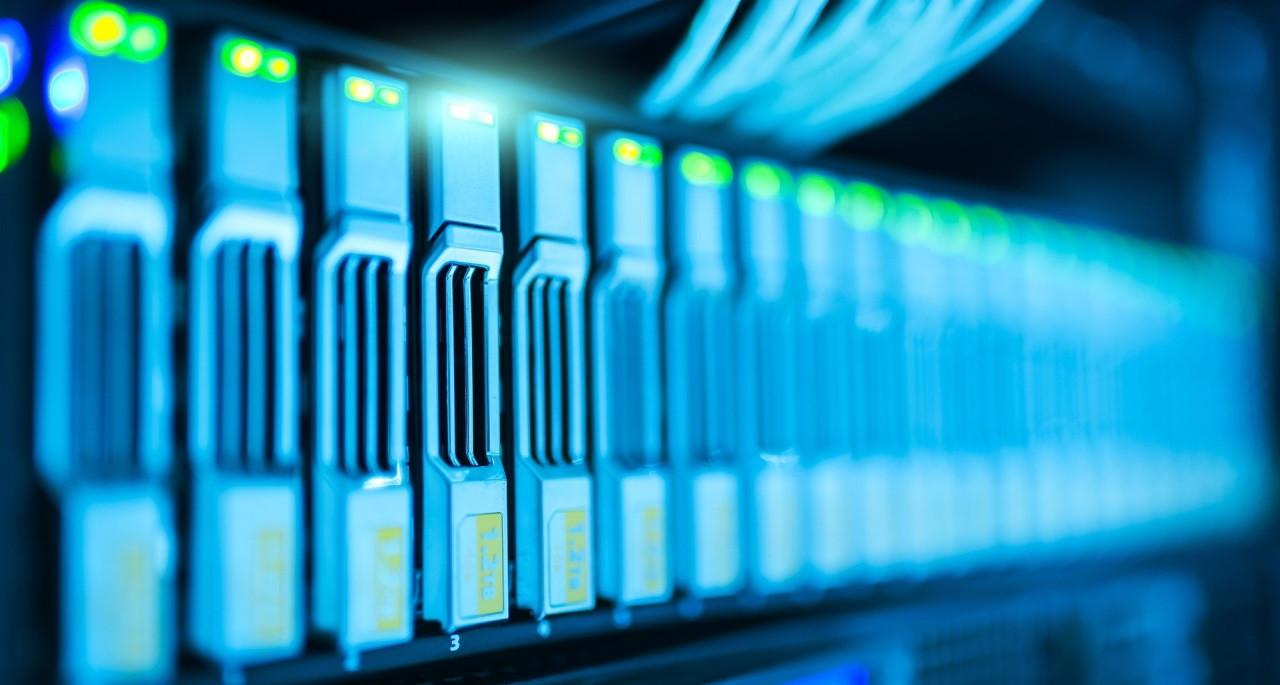 英伟达宣布将打造世界上最快的人工智能超级计算机