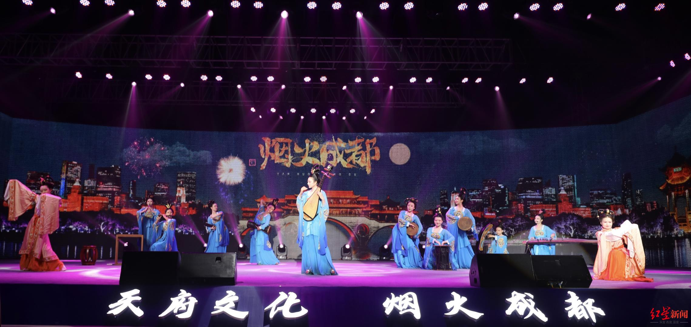 WeChat Image_20201015172444.jpg