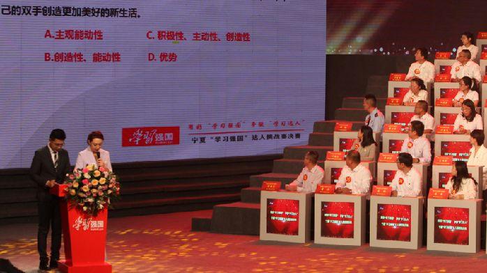 重庆市人工智能试验区第一批重点研发项目启动申报