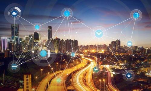 重庆市启动人工智能试验区第一批重点研发项目