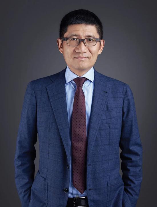 2020年《财富》30位最具影响力投资人榜单:沈南鹏、雷军上榜