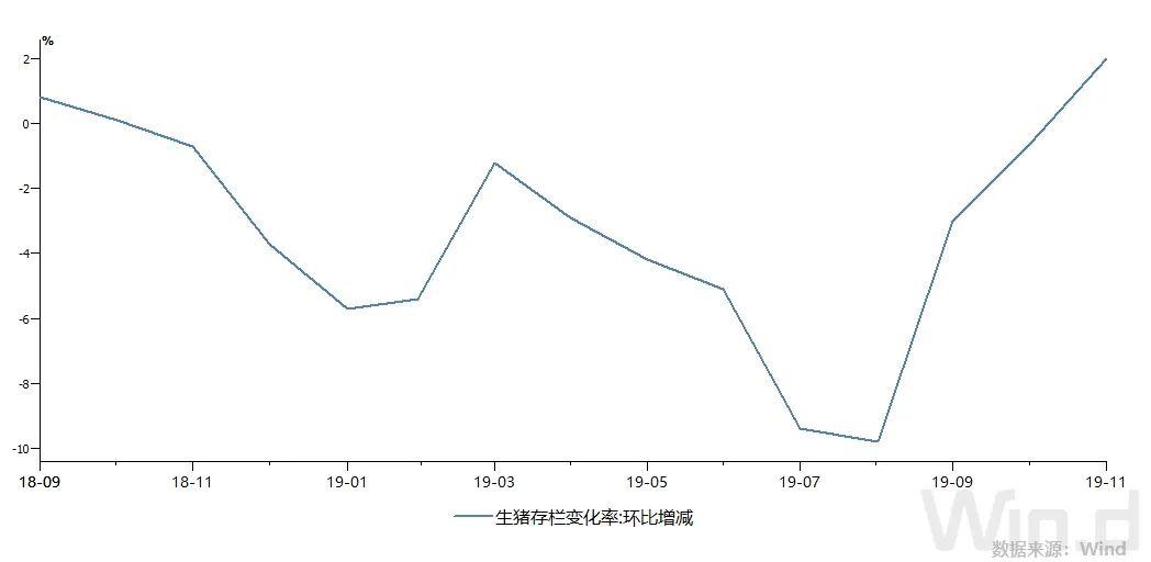 079e4395.jpeg?Expires=1918253694&OSSAccessKeyId=LTAIcYTsN8IjKgNY&Signature=iKY3%2BhOSke%2BZpcmj%2FVscNEqPb08%3D