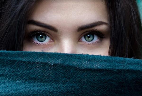 世界首个3D人工眼亮相:完全复制人眼结构、视网膜媲美人类