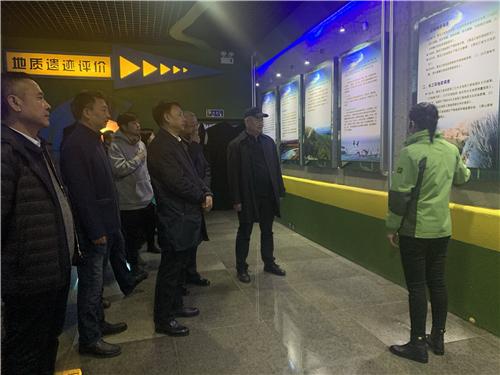 黑龙江省保护野生动物宣传月活动启动