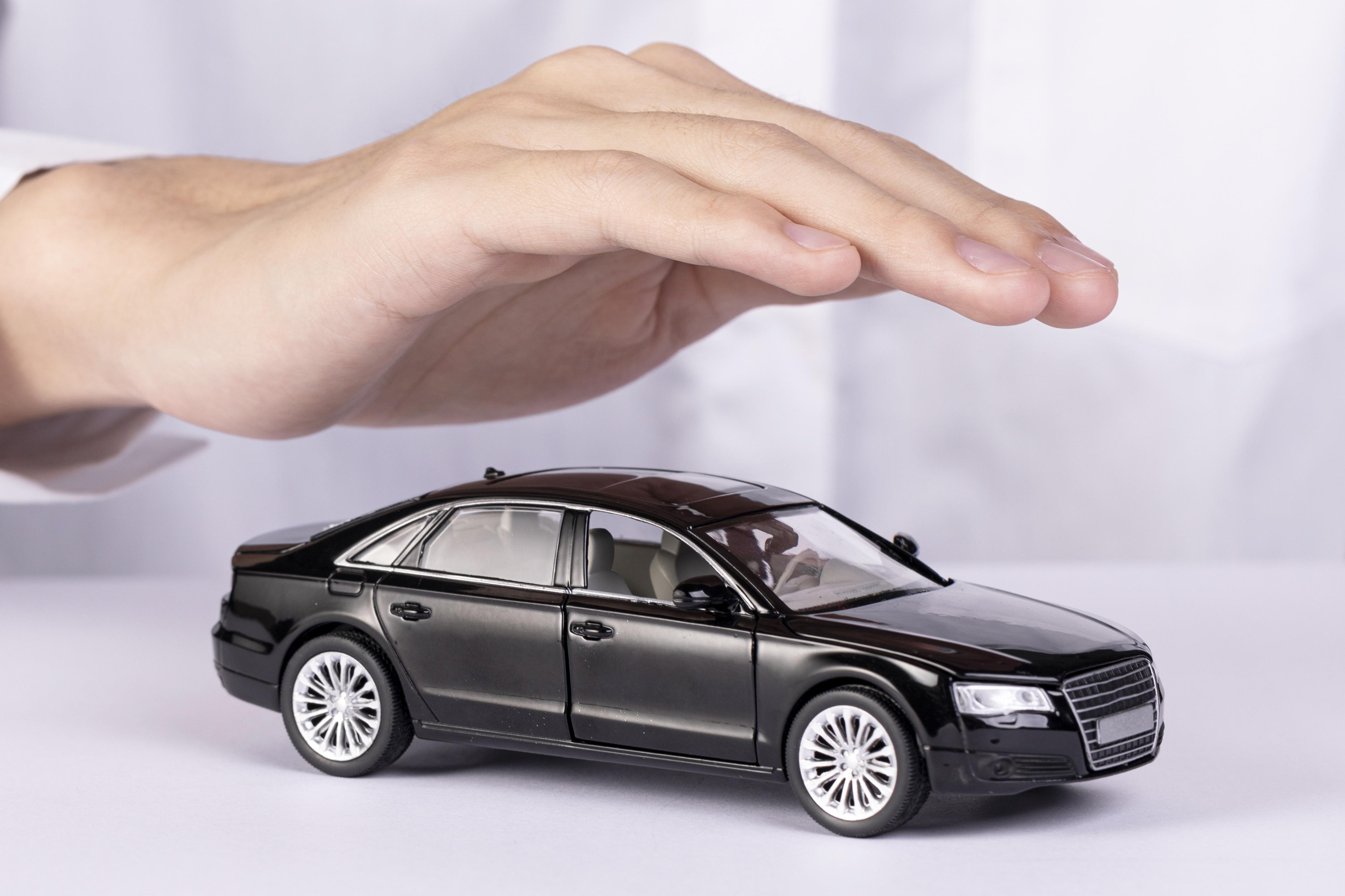 传统车企开始软件竞赛 为汽车的新时代重新定位