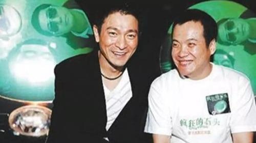《家乡》遗憾错过刘德华,宁浩透露后续将有合作 | 非常道