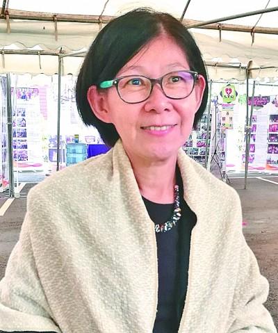 泰国国家战略智库研究院执行院长:疫情后对西方的崇尚将降低