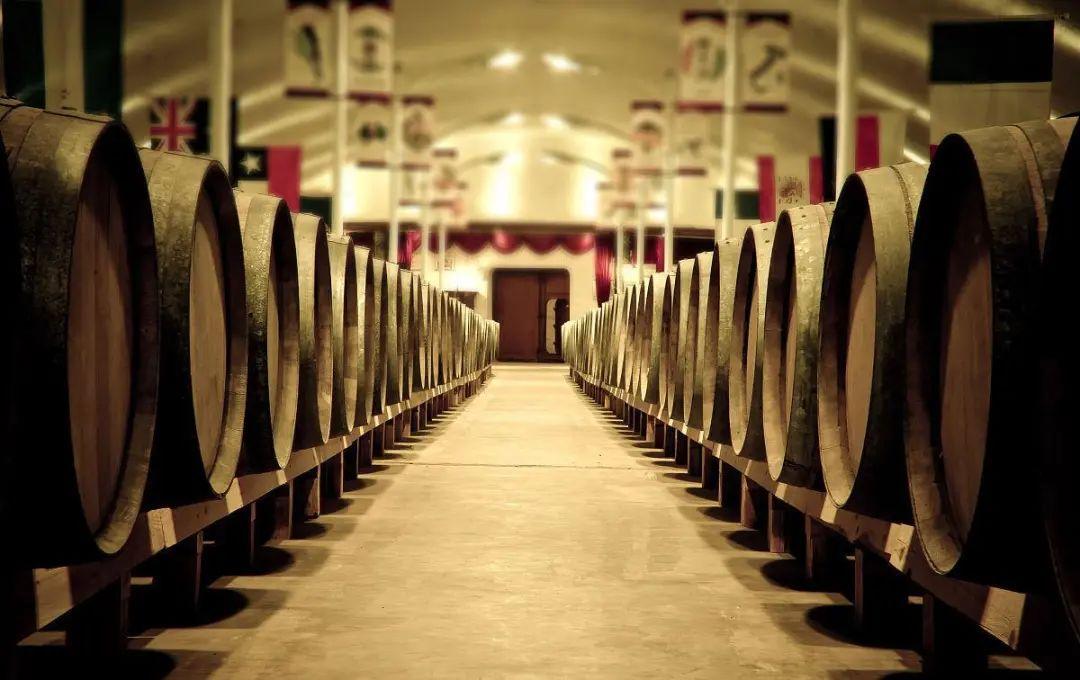中国葡萄酒行业不赚钱,到底是哪里出了问题?