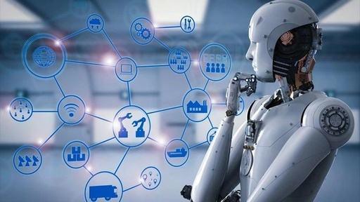 Gartner发布2021年重要战略科技趋势 包括人工智能工程化