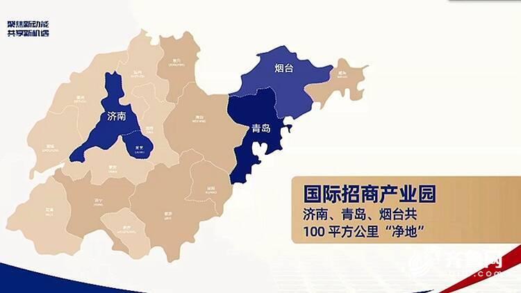 韩国三级片在线关影资本青睐研产销综合优势显著.(图3)