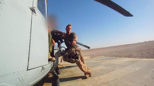 【彩乐园3邀请码】_澳大利亚士兵被美军爆猛料:射杀已投降战犯,只因飞机坐不下了